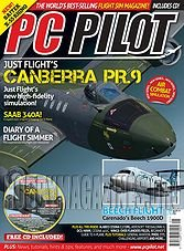 PC Pilot - May/June 2014