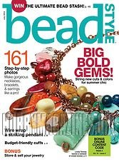 Bead Style - July 2014