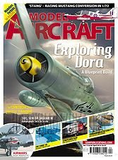 M.Aircraft - April 2014