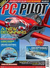 PC Pilot - September/October 2014
