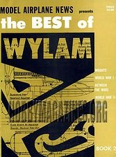 The Best of Wylam Book 2