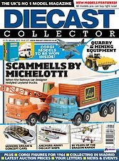 Diecast Collector – January 2015