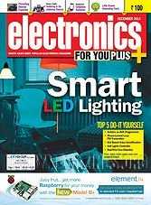 Electronics For You - December 2014
