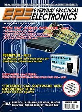 Everyday Practical Electronics - January 2015