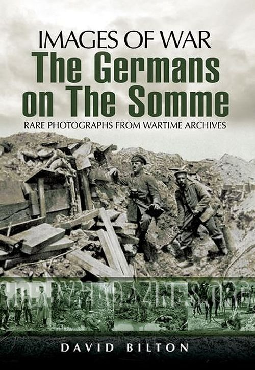 an analysis of the topic of the war in 1914 and the fight against the germans