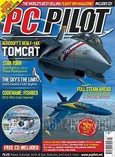 PC Pilot - March/April 2015