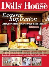 The Dolls' House – March 2015