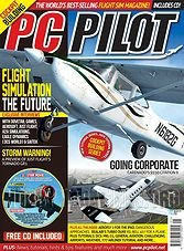 PC Pilot - May/June 2015