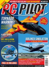PC Pilot - September/October 2015