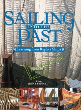 Sailing into the Past: Learning from Replica Ships (ePub)