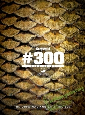 Carpworld – September 2015