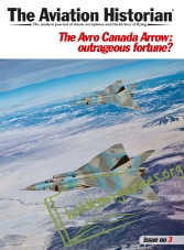 The Aviation Historian 03