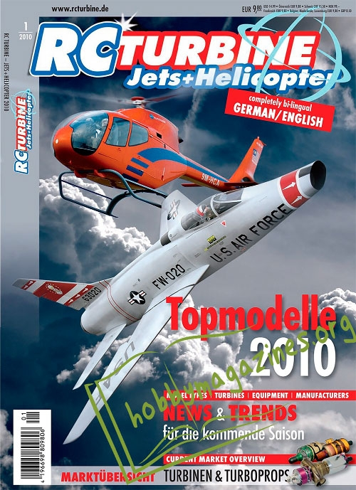 free rc helicopter books pdf