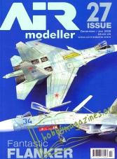 Air Modeller 027