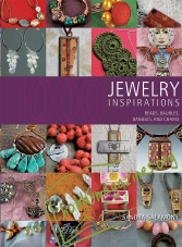 1000 Jewelry Inspirations: Beads, Baubles, Dangles, and Chains