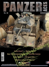 Panzer Aces 030