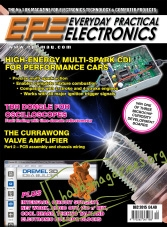 Everyday Practical Electronics – December 2015