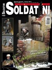 Soldatini 102 - Settembre/Ottobre 2013