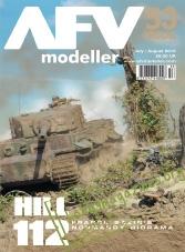 AFV Modeller 053 - July/August 2010