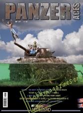 Panzer Aces 037