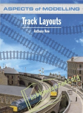 Aspects of Modelling : Track Layouts