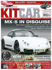 Complete Kit Car - February 2016
