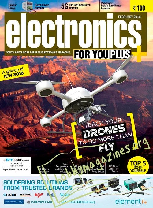 Digital electronics book pdf free download