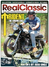 RealClassic – March 2016