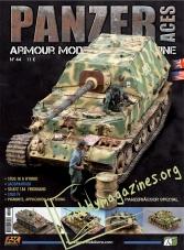 Panzer Aces 044