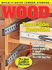 WOOD 239 - April/May 2016