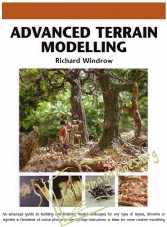 Masterclass : Advanced Terrain Modelling