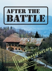 After the Battle 09