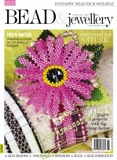 Bead & Jewellery — June/July 2016