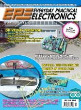 Everyday Practical Electronics – July 2016