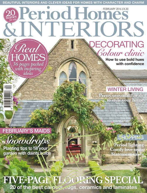 period homes and interiors period homes and interiors magazine subscription buy at