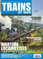 Trains at War