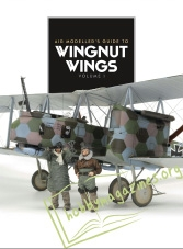 Air Modeller's Guide to Wingnut Wings Vol. I
