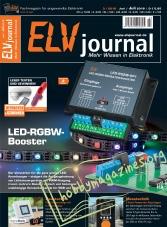 Elv electronics