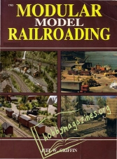 Modular Model Railroading