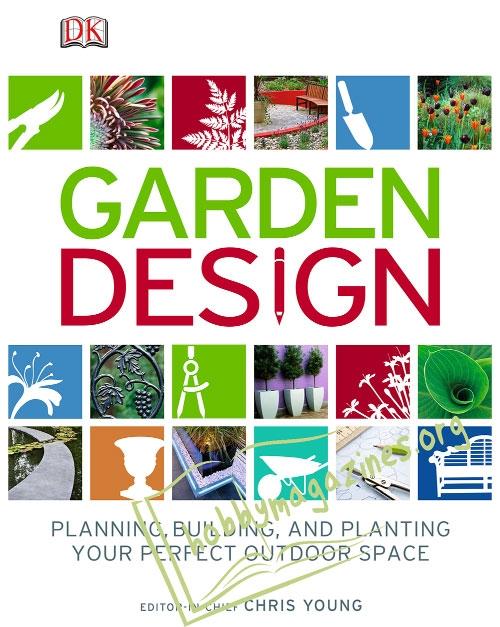 15 best garden design magazines garden design magazine is