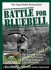 Battle for Bluebell