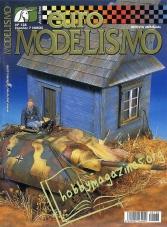 Euromodelismo 138