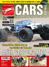 Cars & Details 2016-10