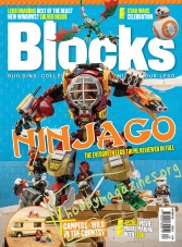 Blocks 024 - October 2016
