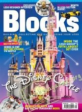 Blocks 025 - November 2016