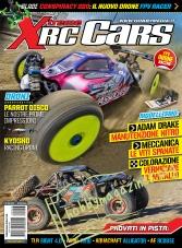 Xtreme RC Cars 53, 2016
