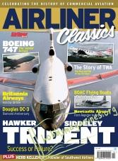 Airliner Classics 02
