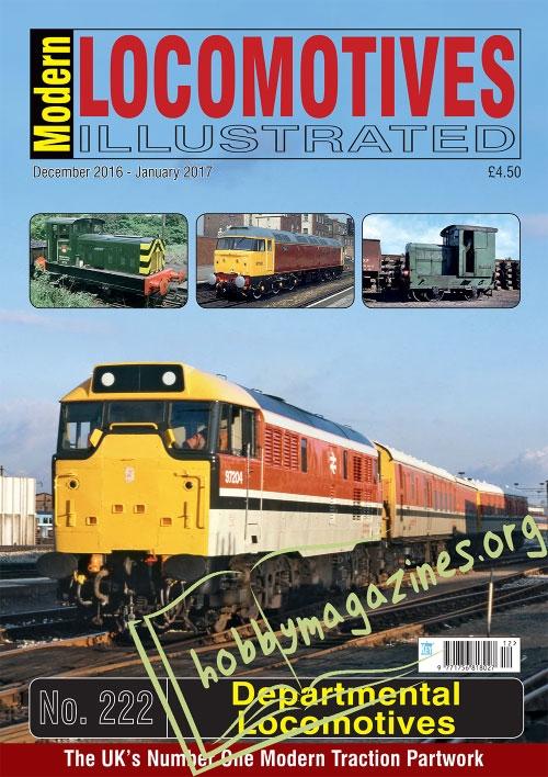 List of GE locomotives