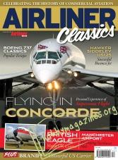 Airliner Classics 04