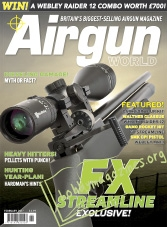 Airgun World - February 2017